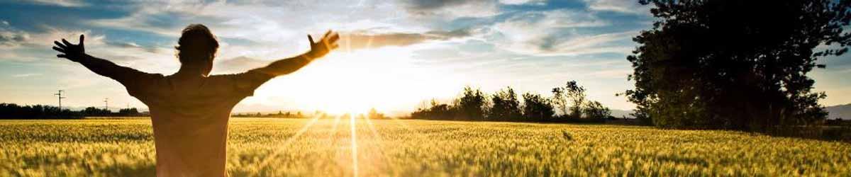 Yaşam, insana verilmiş büyük bir ödül olmakla birlikte olgunlaşmanın birçok evresini içinde bulundurur.
