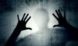 Paranoya, Belirtileri ve Tedavisi