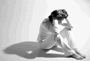 Şizofreni Psikolojik Hastalığı