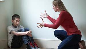 Çocuğumuzu madde bağımlılığından nasıl koruyabiliriz?