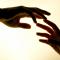 Madde bağımlısı kişi tedavi için nasıl ikna edilmeli ?