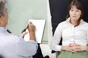 Psikodinamik ve Bilişsel Açıdan Şizofreni