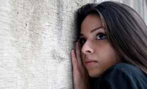 Şizofreni Tanısı ve Ayırıcı Tanı