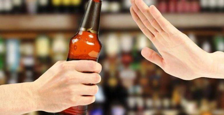 https://www.aligok.com.tr/wp-content/uploads/2017/07/alkolizm-nedir-alkol-bağımlılığı-alkolizm-tedavisi-nasıl-yapılır-780x400-768x394.jpg