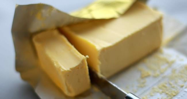 https://www.aligok.com.tr/wp-content/uploads/2019/04/margarin2.jpg