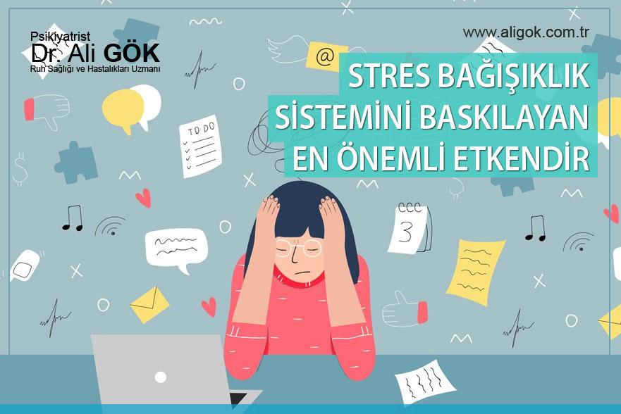 https://www.aligok.com.tr/wp-content/uploads/2020/04/stres-1.jpg