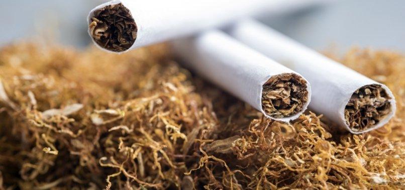 806x378-son-dakika-tutun-satisi-yasak-mi-sarma-sigara-yasaklandi-mi-resmi-gazetede-yayimlandi-1593172559069-1