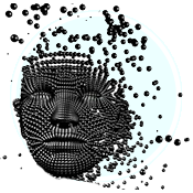 https://www.aligok.com.tr/wp-content/uploads/2021/03/kuantum01.png